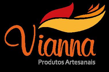 logo-vianna