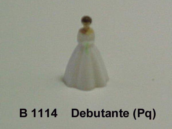 Forma de Silicone de Casamento e 15 anos