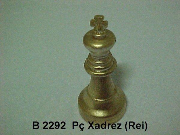 Forma de Silicone de Xadrez