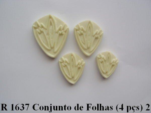 Forma de Resina de Marcadores / Cortadores